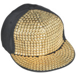 Hat Hip Hop Bling