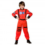 Childrens Astronaut